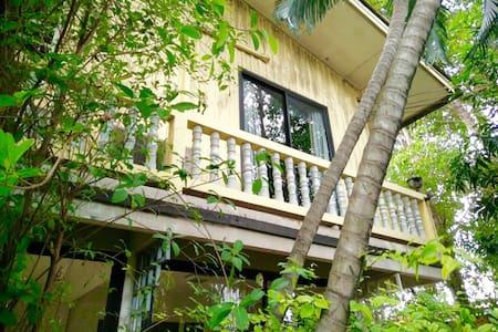 Charming House in city of Ayutthaya - Phra Nakhon Si Ayutthaya