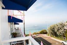 Laguna Beach Studio Oceanviews 49
