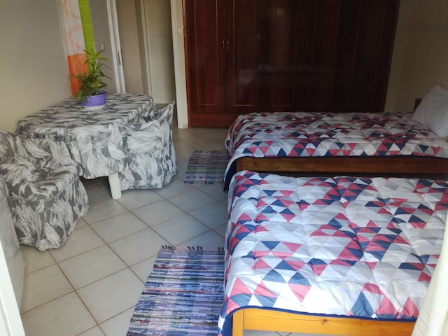 Ilias rooms (3)
