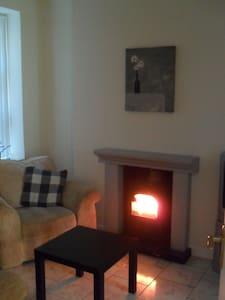 Grove House - Londonderry - Lägenhet