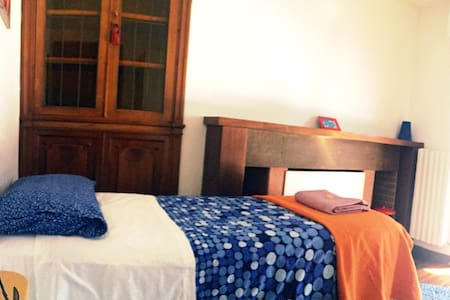 ☀️Pisa central single room☀️ - Pisa