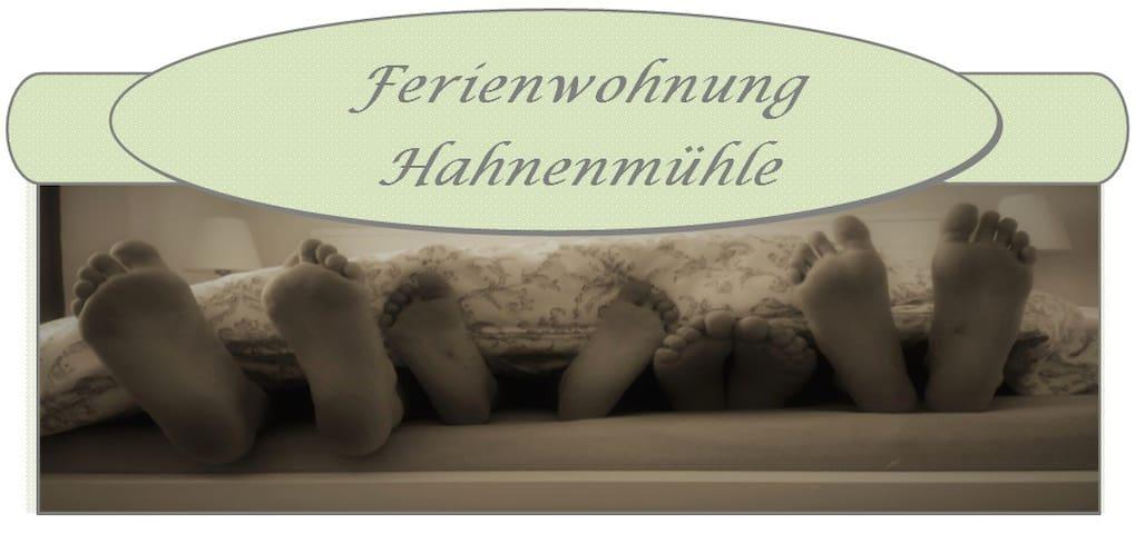 idar-oberstein 2017: top 20 idar-oberstein vacation rentals ... - Geraumige Penthouse Wohnung Traumblick Stadt