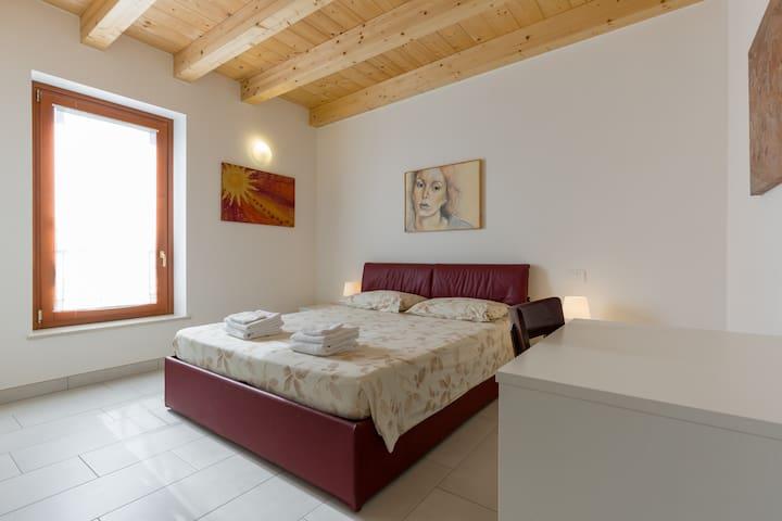 Appartamento da Sara - Loc. turistica M0230912316