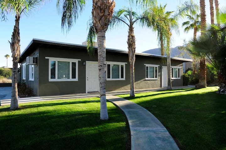 Very Affordable Rancho Mirage Rental has it all! - Rancho Mirage - Appartement