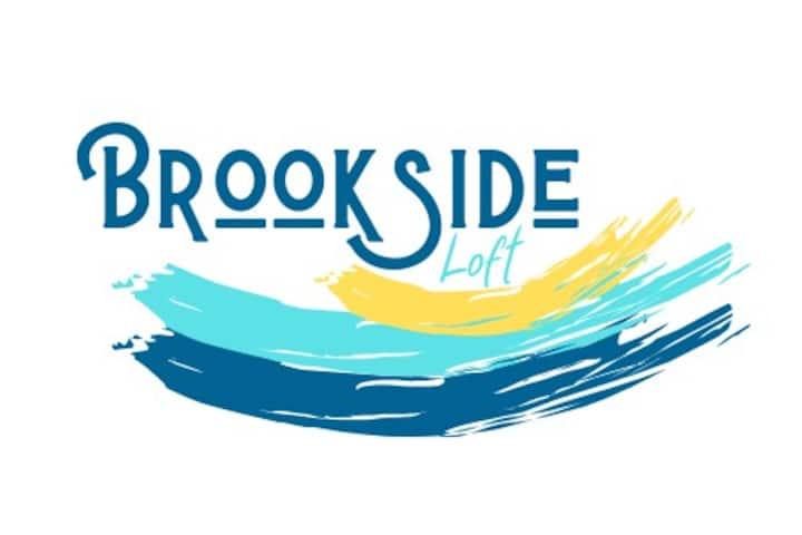 Brookside Loft