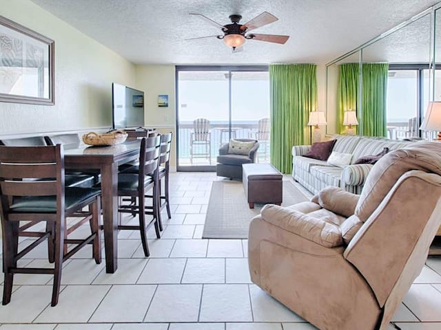 SunDestin Resort | Unit 1502