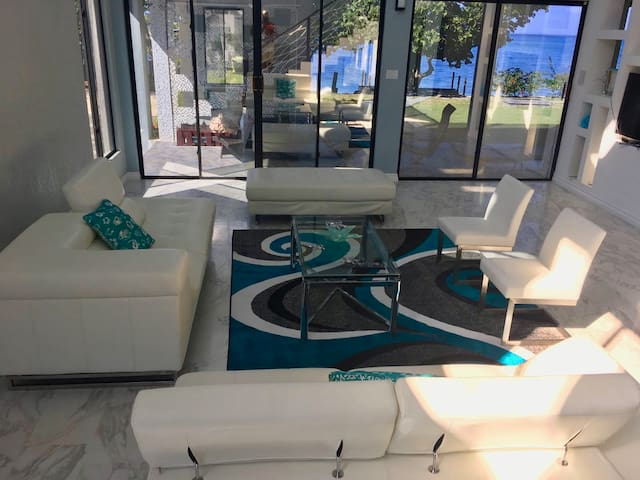 Appartementer See compartir piso baptist alquiler de habitaciones alquiler por