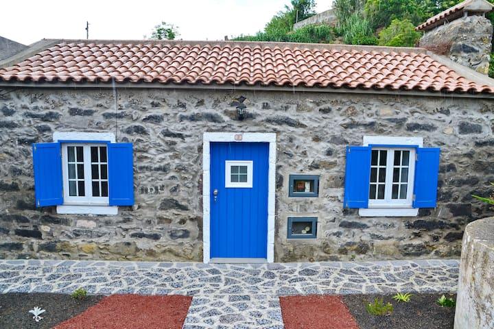 """""""Casa do Priolo"""" - Villaverde Guest Houses"""