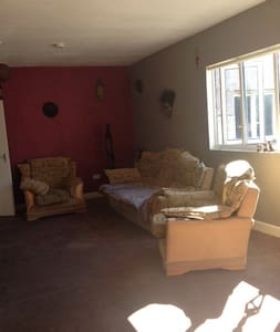 3 bed apartment in city centre. - Cork - Apartment