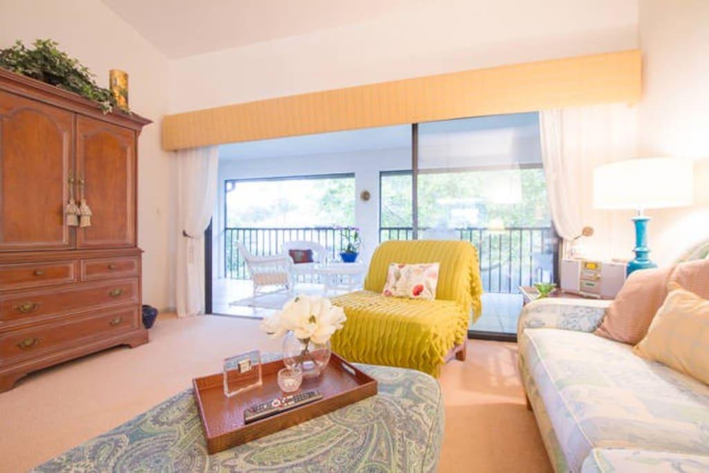 Furnished Rooms For Rent Naples Fl