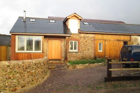 Stone Cottage, Honiton - Honiton