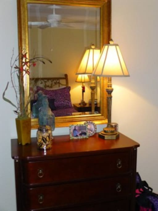 Pottstown Rent Share Room
