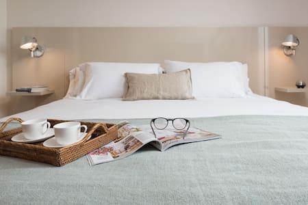 One Bedroom - El Golf - Aparthotel