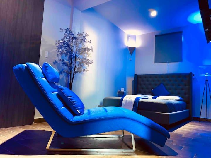 Modern Suite #1 - Near BQN Airport