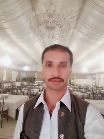 Griab nawaz hotel and restaurant larkana sindh