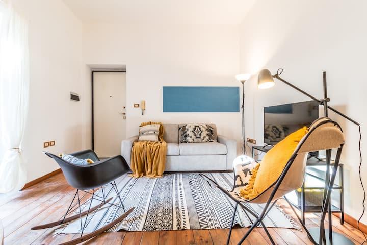 Design Apartments Sassari-Torre Tonda