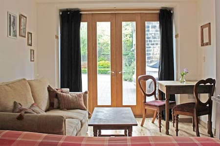 Haven in the heart of Headingley