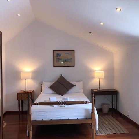 #2 - Double Room