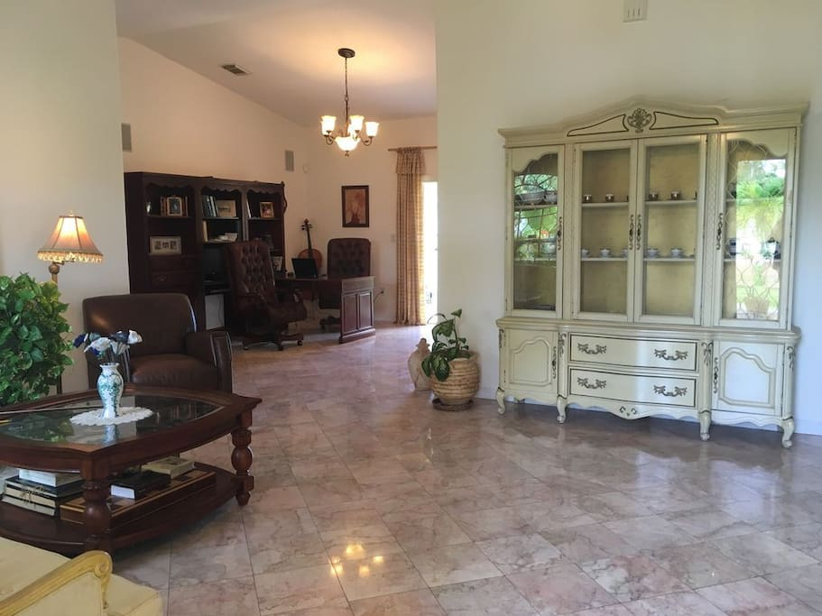 Rooms For Rent In Homestead Fl