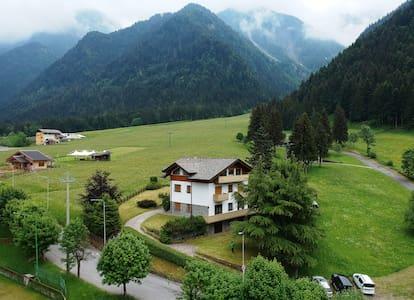 Villa Agape - Un luogo speciale per la tua vacanza