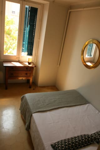 Bed and Breakfast 3 - Vilassar de Mar - Bed & Breakfast