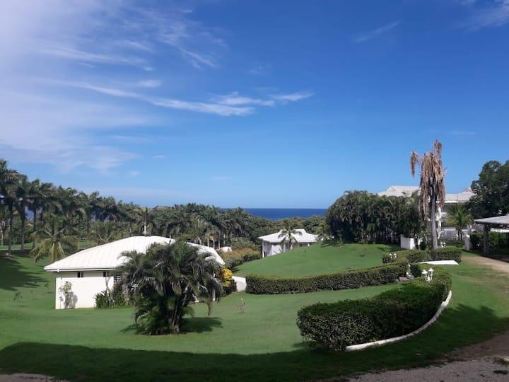 Ocean View Condo Near Beach, 2 large bedrooms