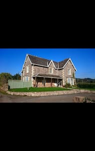 Apartment nr Tidenham, Chepstow. By Farm Shop