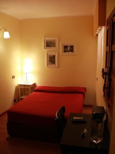 B&B Cortile di Venere, Singola Superior - Trapani - Bed & Breakfast