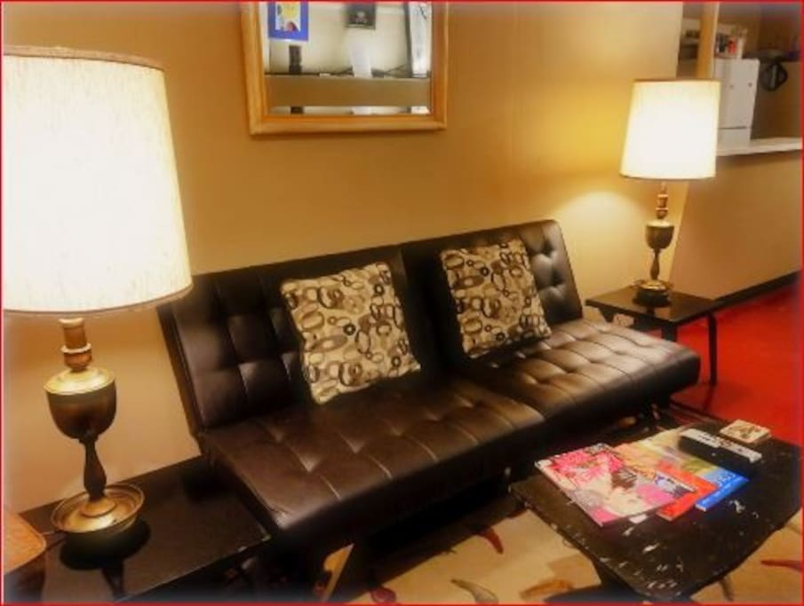 Rooms  Rent Atlanta