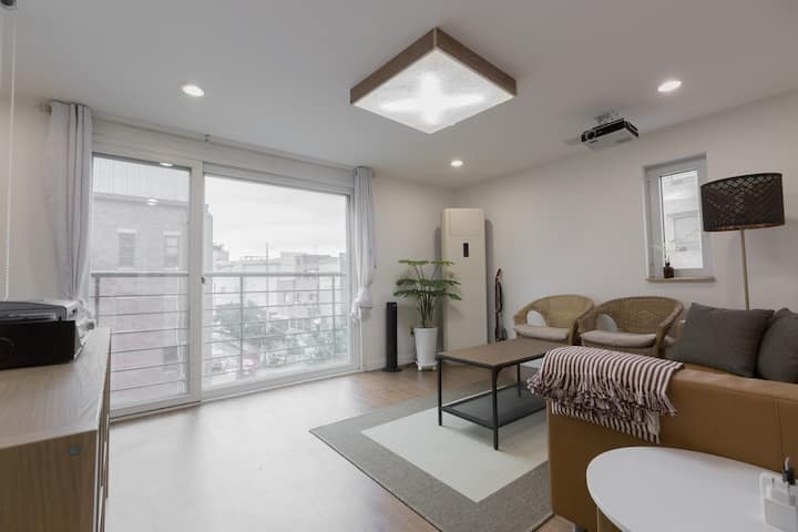 [SiO]SUITE#03_SUPER SAVE recommended by AIRBNB