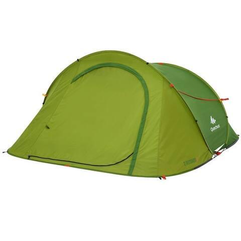 Tienda de campaña - Villena - Tent