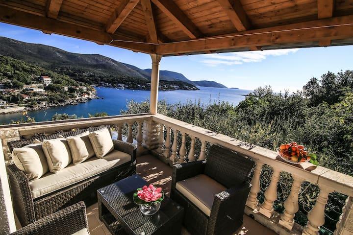 Guest House Marivo