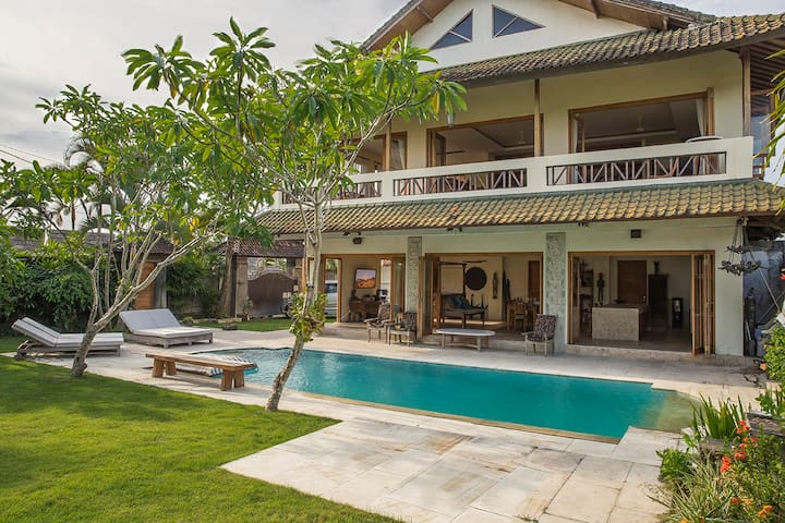 Bali 2018 Dengan Foto Top 20 Sewa Penginapan Rumah Liburan Apartemen Di