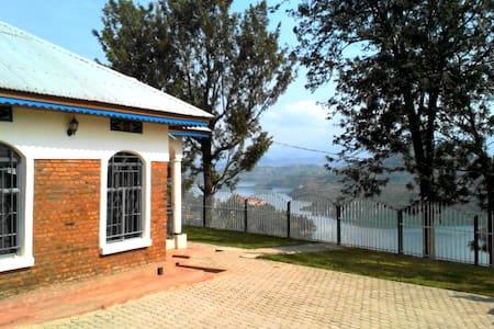 Top 20 Rwanda Vacation Rentals Vacation Homes Amp Condo