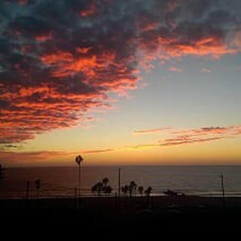 Playa del Rey Condo - Four Blocks to the Beach - Los Angeles - Kondominium