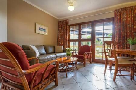 La Quinta Beach Resort - Oranjestad-West - Multipropiedad