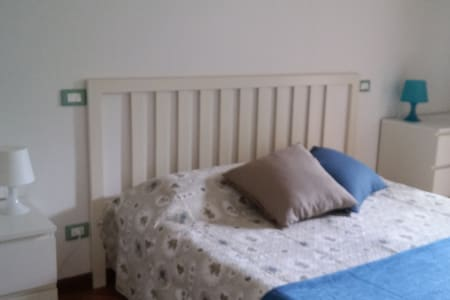 Holiday home Da Barbara - Colombaro - 公寓
