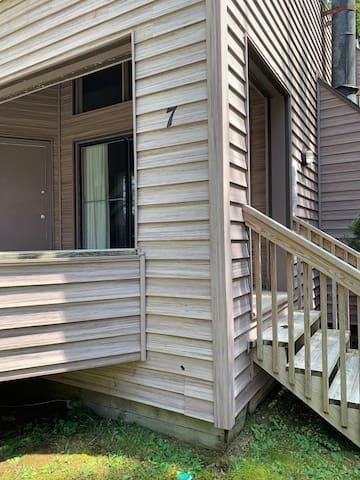 3 Bedrooms - Family Retreat Golf Community