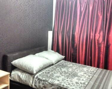 Комната в мини-отеле,Шолохова,к2 - Rostov