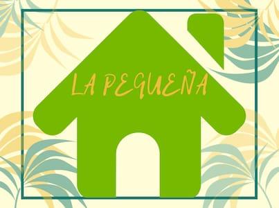 Departamento, zona Parque Independencia ♥