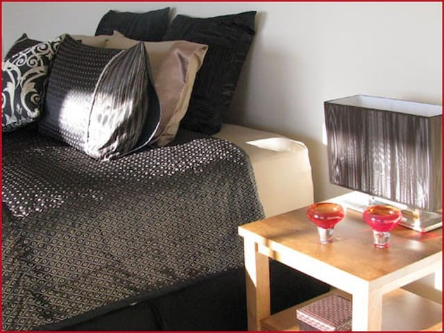 Deloraine Homestead - Wesburn - Bed & Breakfast