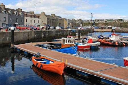 Harbourside Apartment on NC 500 Route