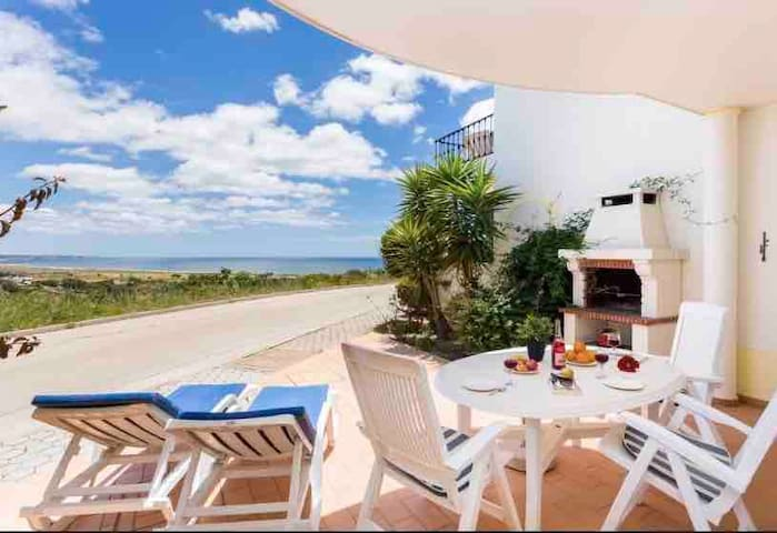 Airbnb Odiaxere Vacation Rentals Places To Stay Faro