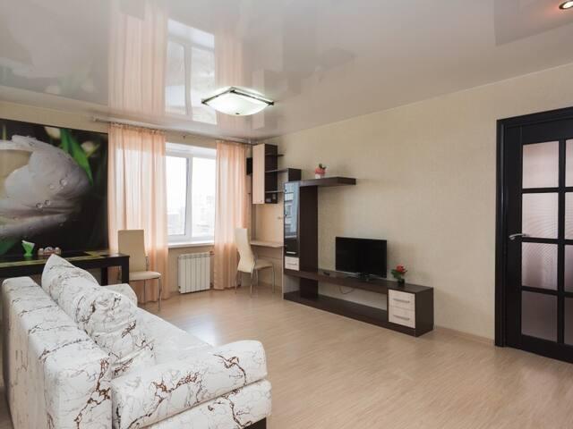 Apartments Maryin Dom na Sverdlova, 2