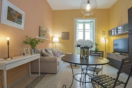 Chez Mamie|Apt1, comfortable flat next to OLD TOWN