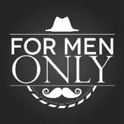 [For Men] 1,980 JPY per Night Hostel in Tokyo #3