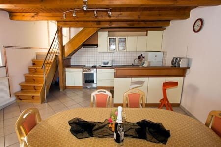 Holiday home Bogojina for 8 persons