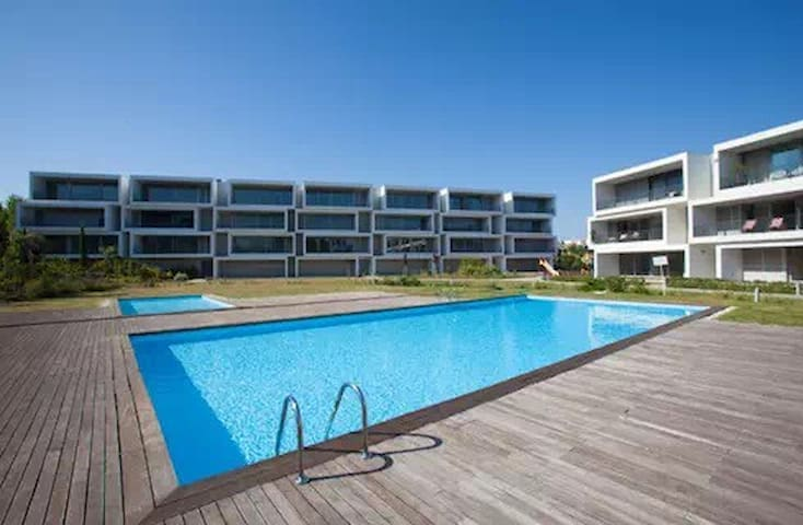 Amazing 3 bedroom - Belas - Apartment