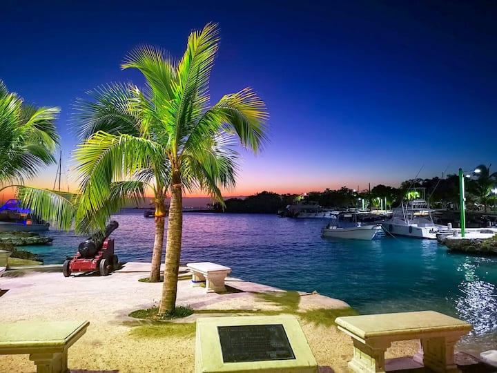 Appartamento La Playa