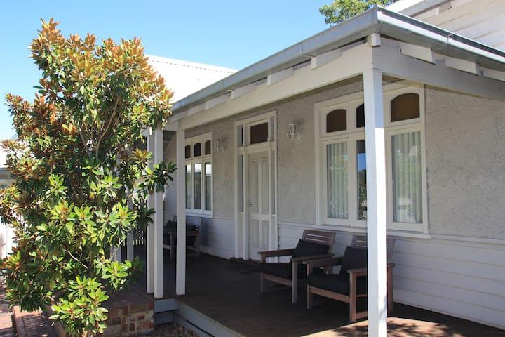 Healesville House - Healesville